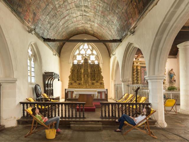 chatelaudren-e-berthier-chapelle-ntre-dame-tertre-1.jpg