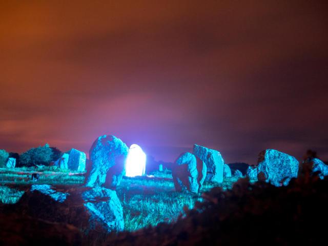 eveil-des-megalithes2-skedanoz.jpg