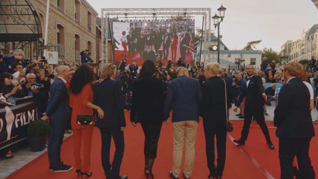 1-festival-du-film-britannique-aymeric-lepesant.jpg