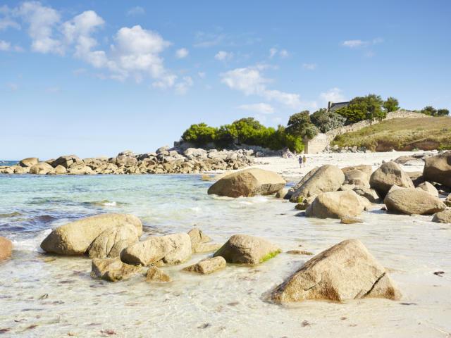 1-plouescat-plage-menfig-alexandre-lamoureux.jpg