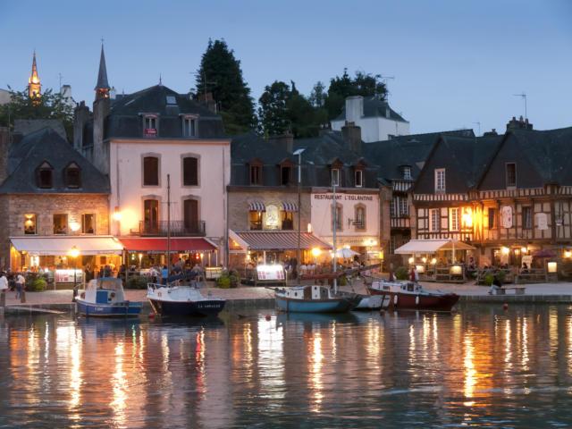 1-port-de-saint-goustan-auray-emmanuel-berthier.jpg