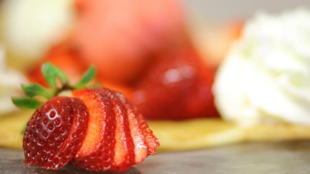 4-plougastel-daoulas-fraise-p-torset.jpg