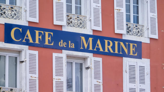 5-camaret-restaurant-d-guillaudeau.jpg