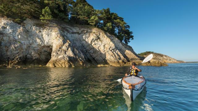 6-presquile-crozon-e-berthier-kayak.jpg