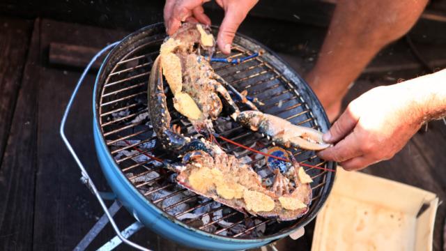 Cuisine-corsaire-en-Baie-de-Cancale-5.jpg
