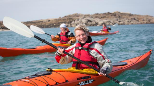 accostez-en-kayak-au-phare-de-la-croix-11.jpg