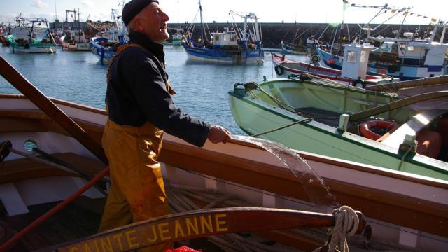 bateaux-traditionnels-erquy-jo-rouxel.jpg