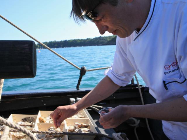 cuisine-corsaire-en-baie-de-cancale-12.jpg