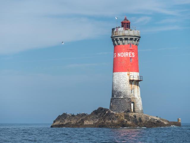 explorez-les-beautes-de-l-archipel-de-molene-7.jpg