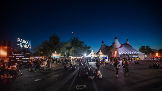 festival-panoramas-morlaix-vincent-guillerm-81.jpg