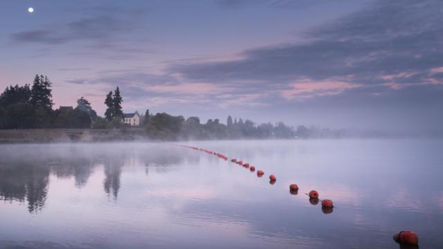 le-lac-au-duc-5.jpg
