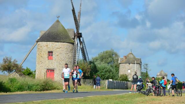 marathon-du-mont-saint-michel-gautier-demouveaux.jpg