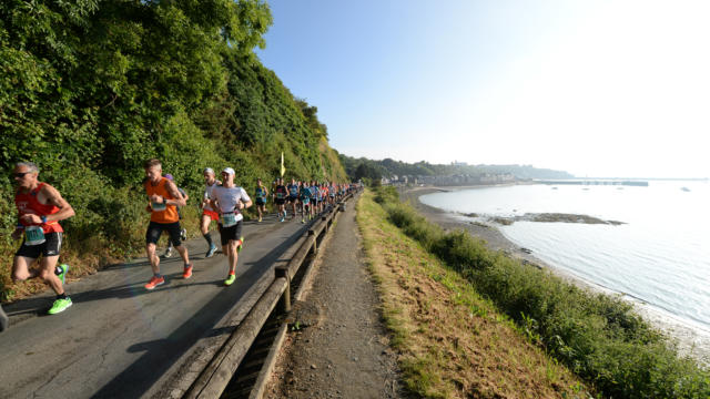 marathon-du-mont-saint-michel-thierry-gromik.jpg