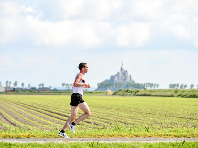 marathon-du-mont-saint-michel3-gautier-demouveaux.jpg