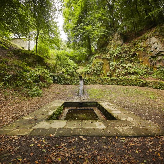 ploerdut-chapelle-de-locuon-crtb-ac5305-lamoureux-alexandre.jpg