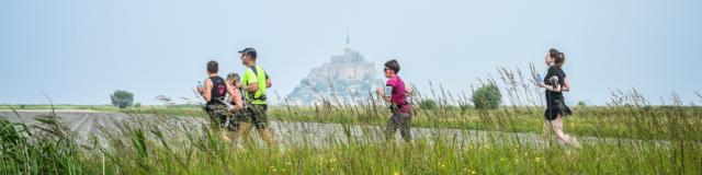 semi-marathon-du-mont-saint-michel-thierry-gromik.jpg