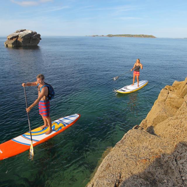testez-le-standup-paddle-avec-le-champion-d-europe-2.jpg
