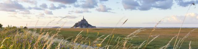 0-baie-du-mont-st-michel-lamoureux-alexandre.jpg