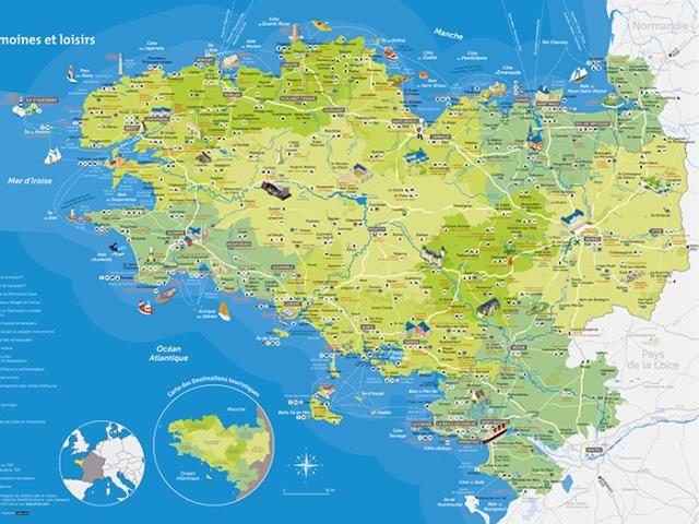 carte-destination-papier.jpg