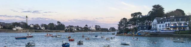 combrit-port-de-sainte-marine-d-guillaudeau-crtb-ad4494.jpg