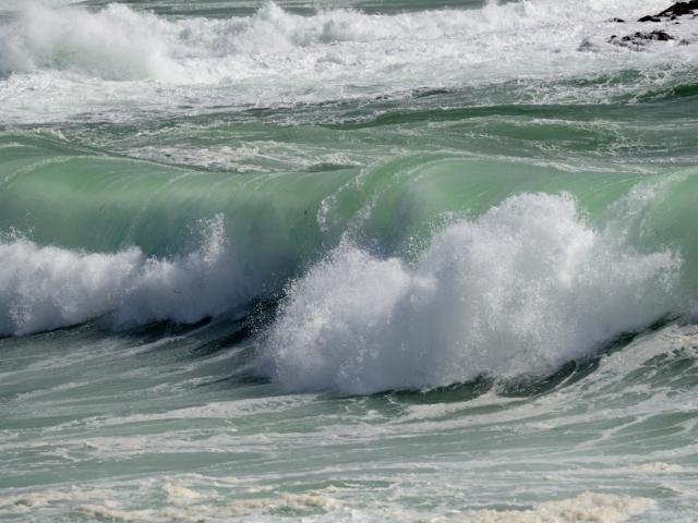 Morbihan (56) Presqu'ile de Quiberon.(PHOTO NON DISPONIBLE POUR CALENDRIERS ET CARTES POSTALES)// France. Brittany. Morbihan (56) Quiberon (PICTURE NOT AVAILABLE FOR CALENDARS or POSTCARDS)