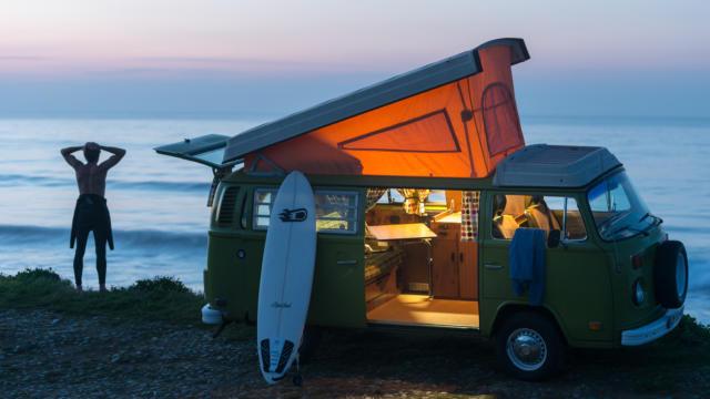 des-herbergements-surf-friendly-1.jpg