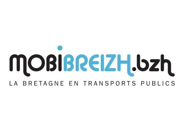 Mobibreizh