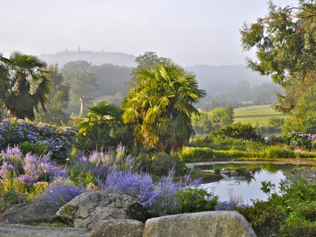 parc-botanique-de-haute-bretagne.jpg