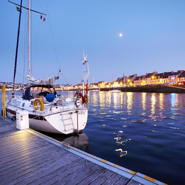 port-de-camaret-de-nuit-alexandre-lamoureux-mg-6950.jpg