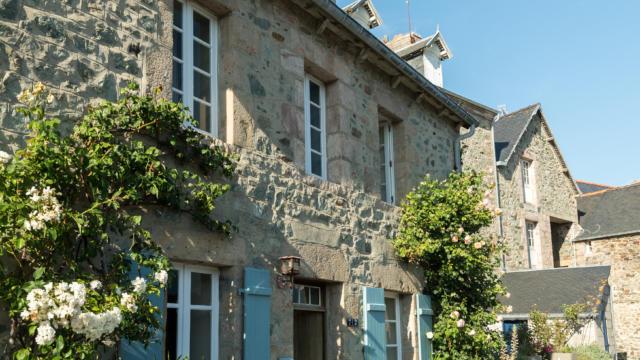 port-de-dahout-pleneuf-emmanuel-berthier-1317-17.jpg