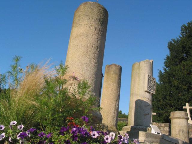 saint-mloir-colonnes.jpg