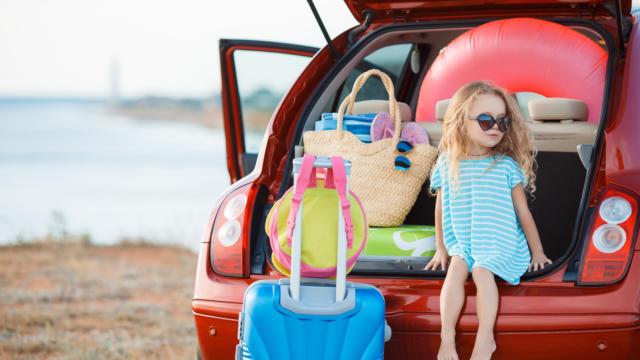 se-deplacer-en-voiture-famille-gteam-fotolia.jpg