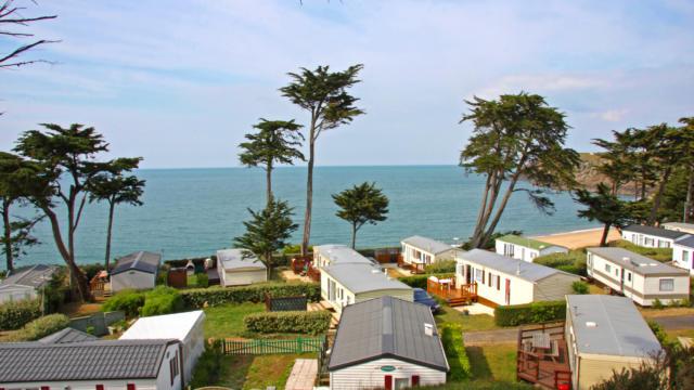 camping-des-chevrets-saint-coulomb2-michel-renac.jpg