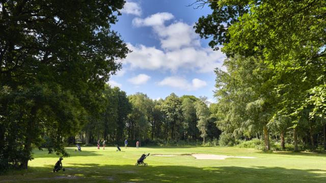 golf-des-ajoncs-dor-lantic-ad6035-lamoureux-alexandre.jpg