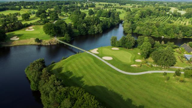 golfaerien2.jpg